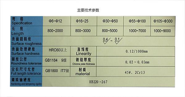 416ac180832fef55b753f256a3034053.jpg